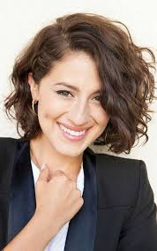 chinbhairs and biob hair 21 stylish and glamorous curly bob hairstyle for women hottest