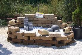fontane per giardini fontane da giardino arredi per esterni giardini manutenzione