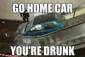 You Re Drunk Meme - 40 best exles of the go home you re drunk meme meme memes