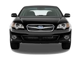 subaru black legacy 2008 subaru legacy reviews and rating motor trend