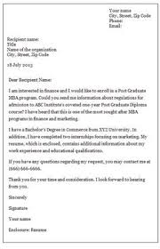 cancellation request letter samples personal loan agreement