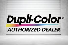 dupli color bgm0530 8 oz light tarnished silver perfect match