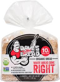 newsroom u2014 dave u0027s killer bread organic non gmo project verified