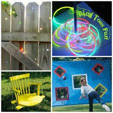 easy backyard ideas diy 32 cheap and easy backyard ideas that are borderline genius