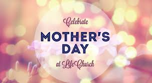 enjoy happy mother u0027s day 2017 free hd images