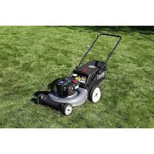 amazon com craftsman 37430 21 inch 140cc briggs and stratton gas