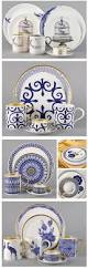 Vintage China Patterns by Best 25 China Patterns Ideas On Pinterest Blue China China