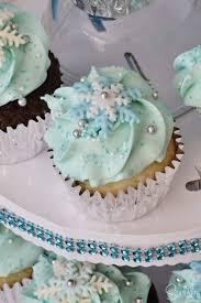 cupcake birthday cake frozen cupcake cake cake ideas
