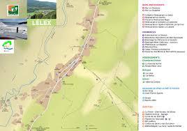 chambre d hote lelex villages de lé et crozet station monts jura monts jura