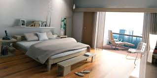 Home Interior Design For 2bhk Flat 2 3 Bhk Flats In Baner Luxurious Flats In Pune New Flats Pune Iris