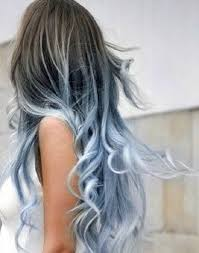 pastel hair colors for women in their 30s best 25 ombre hair color ideas on pinterest ombre hair dye
