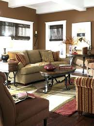 Brown Zebra Area Rug Zebra Living Room Ideas And Unique Brown Area Rug Decor