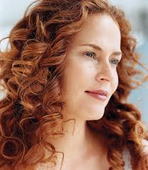 tips for coloring hair at home how to dye your own hair