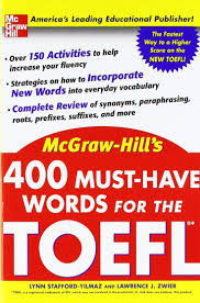 29 best toefl ibt book free download images on pinterest books