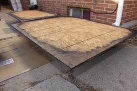 Diy Queen Size Platform Bed - build a queen bed frame susan decoration