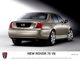 essay devil u0027s advocate the mg zt 260 and rover 75 v8 aronline