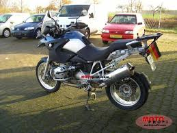 2005 bmw 1200gs bmw r 1200 gs 2005 specs and photos