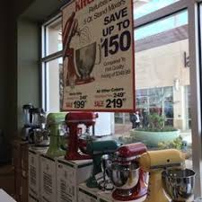 kitchen collection store locations kitchen collection stores cumberlanddems us