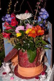 2012 nj flower show
