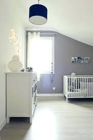 deco peinture chambre bebe garcon idee peinture chambre bebe garcon chambre bleue pour bacbac