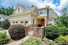 family home and garden raleigh 8636 baybridge wynd raleigh nc 27613 7875 mls 2141195 redfin