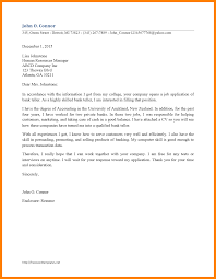 cover letters for bank tellers images cover letter sample
