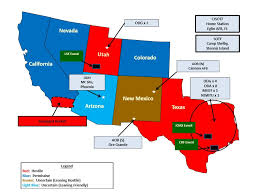 map usa bible belt the pentagon is getting the bible belt and the rest of us