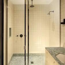 epic hinged series frameless shower doors hinged showers