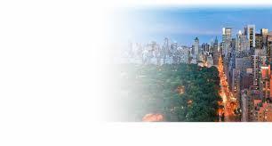 Iata Areas Of The World Map by Luxury 5 Star Hotels U0026 Resorts Worldwide Mandarin Oriental Hotel