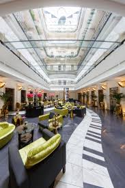 37 best luxury lobbies images on pinterest lobbies luxury
