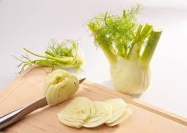 comment cuisiner le fenouille le fenouil à l apéro cuisinons les legumes