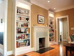 bookshelf decorations living room bookshelf decorating ideas living room bookshelf