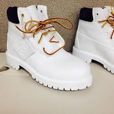 womens timberland boots sale black timberland s custom waterville boot shoes boots