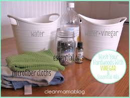 Best Way To Clean Hardwood Floors Vinegar Update Washing Hardwood Floors With Vinegar Clean