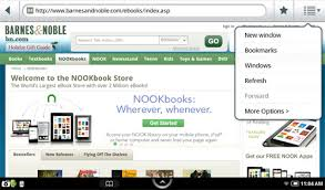 Barnes And Noble Tablets Ereaders Nook Color Review Honeycomb Rom Tutorial And Rooted Nook How To