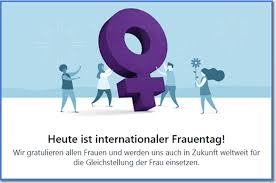 heute ist internationaler frauentag bild eggetsberger info heute ist internationaler frauentag