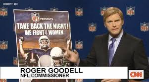 clicks steve smith gets revenge snl burns nfl si com