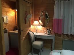 chambre d hote epinal chambres d hôtes le clos des écureuils chambres d hôtes épinal