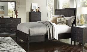 buxton queen bedroom suite the dump america u0027s furniture outlet