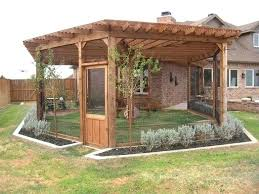 Patio Deck Cost by Cost Of Building An Enclosed Deck Building An Enclosed Deck