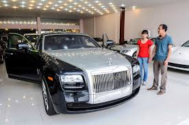 lexus lx570 vietnam car taxes in vietnam are going up again saigoneer