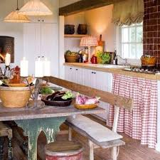 farmhouse kitchen ideas on a budget farmhouse kitchen ideas on a budget for picture cheap