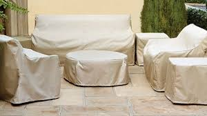 Waterproof Patio Chair Covers Awesome Best 25 Plastic Chair Covers Ideas On Pinterest