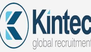 Job Desk Safety Officer Vacancy Safety Officer Qatar Kintec Global Hsewatch Com