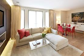2 bedroom london vacation rentals search results london perfect