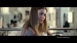 lexus suv auckland lexus of auckland city tvc by sakuratv youtube