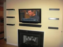 contemporary crown molding ideas all design styles clipgoo kitchen
