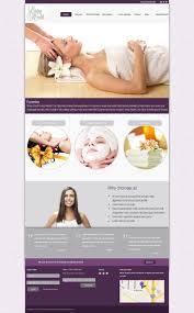 256 best web design images on pinterest website layout design