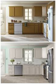 home depot economy kitchen cabinets home depot kitchen cabinet refinishing 2020 budget kitchen