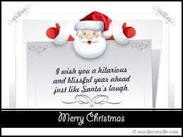merry christmas greetings words christmas greetings and sayings easyday